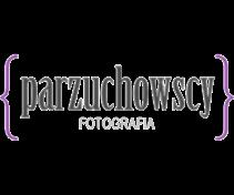 https://domekelfow.pl/piaseczno/wp-content/uploads/sites/4/2021/03/10-211x176.png