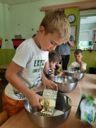 Ciasteczka (2)