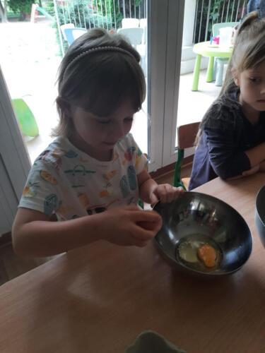 Ciasteczka (3)
