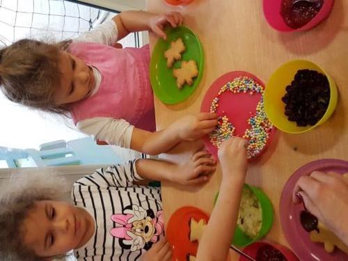 Misiowe ciasteczka (12)