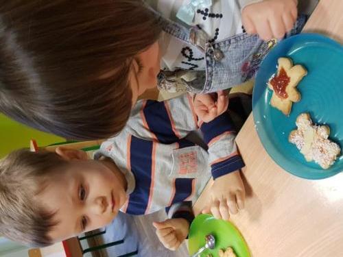Misiowe ciasteczka (14)