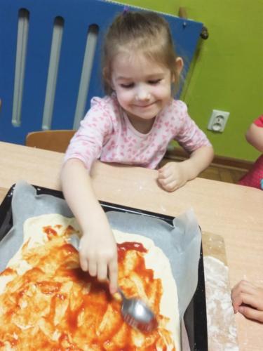 Robimy pizzę (11)