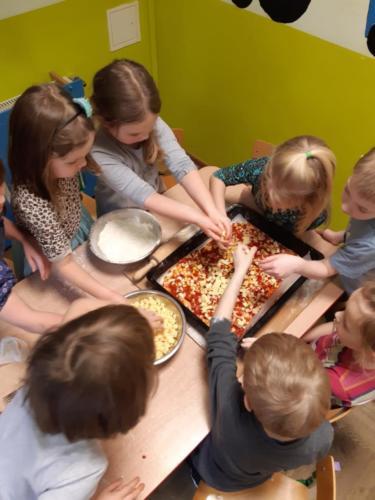 Robimy pizzę (15)