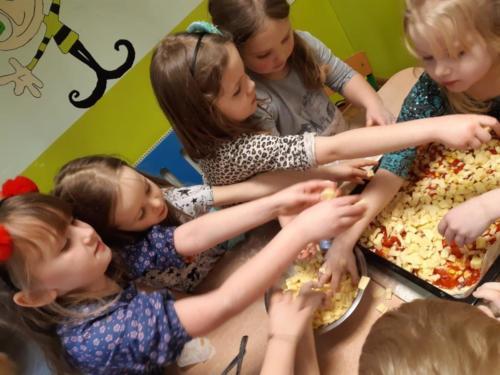 Robimy pizzę (16)