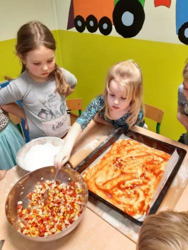 Robimy pizzę (17)