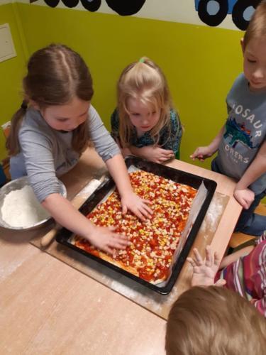 Robimy pizzę (19)