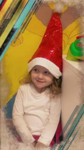 Mały Mikołaj (11)