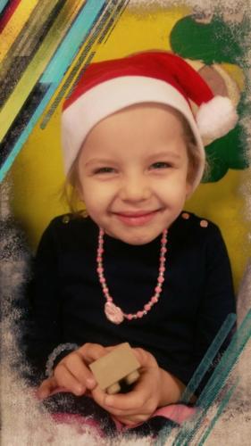 Mały Mikołaj (2)