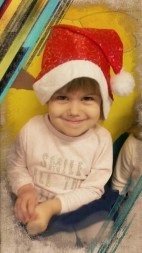Mały Mikołaj (7)