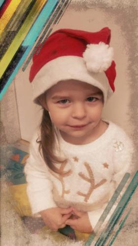 Mały Mikołaj (9)