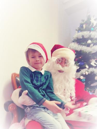 Z Mikołajem (10)