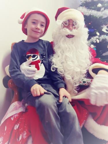 Z Mikołajem (2)