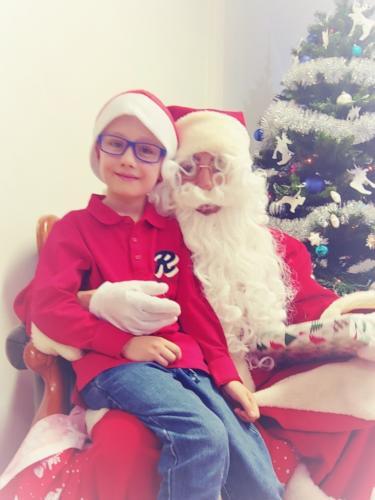 Z Mikołajem (3)