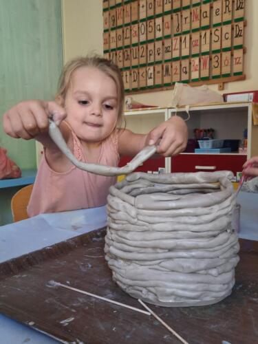 Ceramika (5)