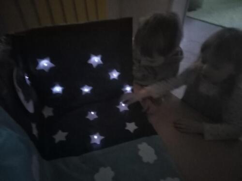 Kosmos Domek Elfów (3)