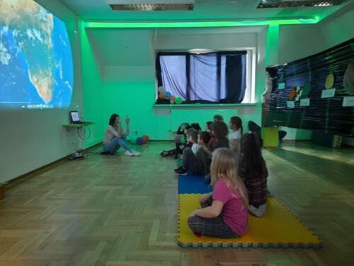 Lekcja multimedialna (2)