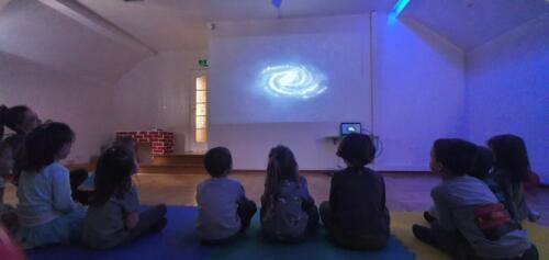 Lekcja multimedialna (5)