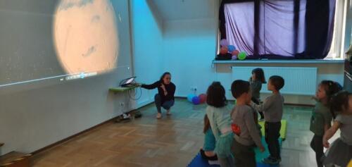 Lekcja multimedialna (6)