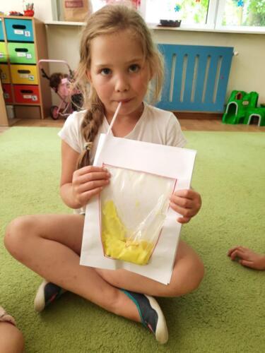 Lemoniada (2)