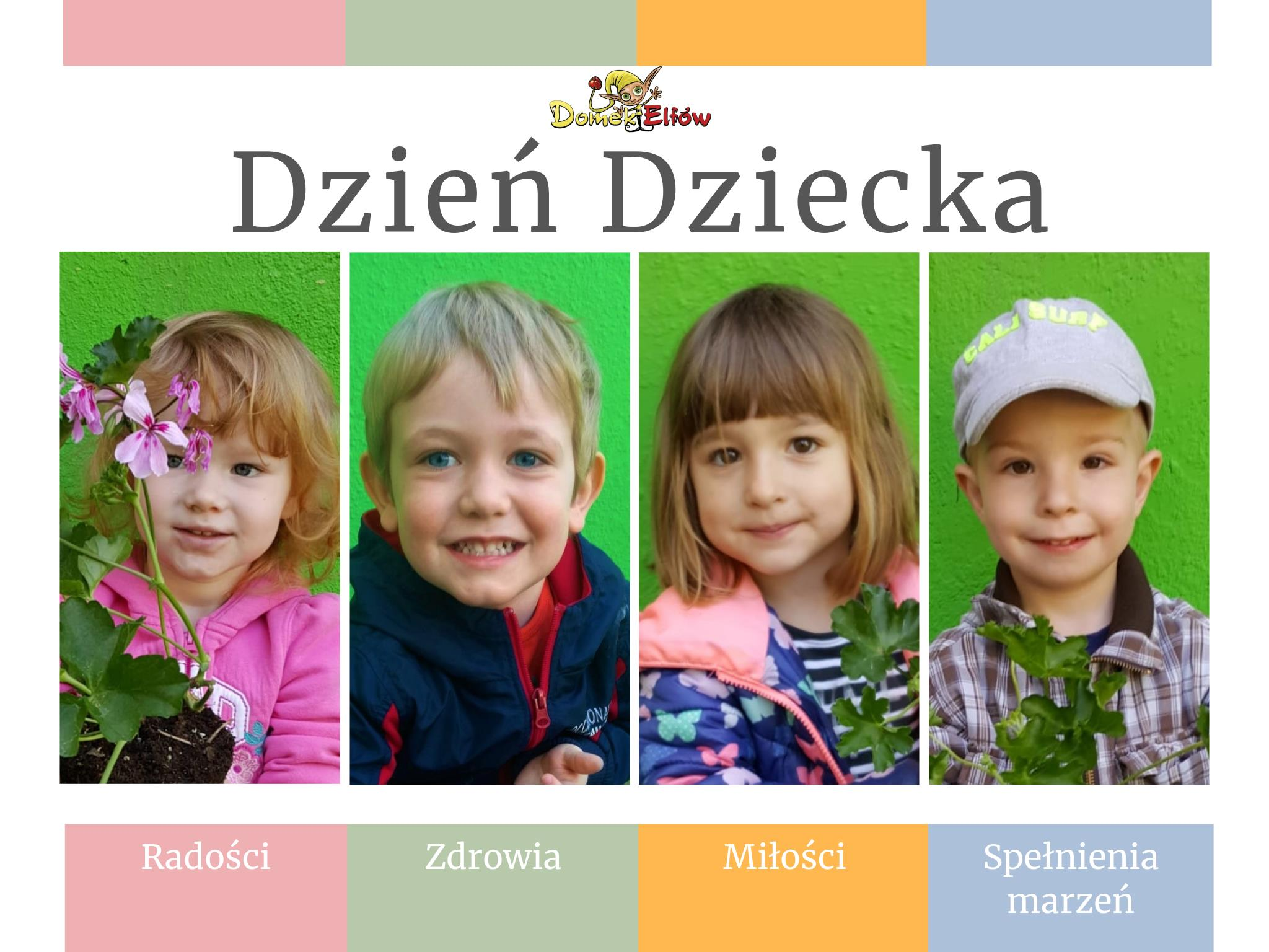 przedszkole piaseczno 1