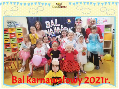 Bal(1)