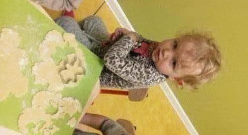 Pieczemy misiowe ciastka (10)