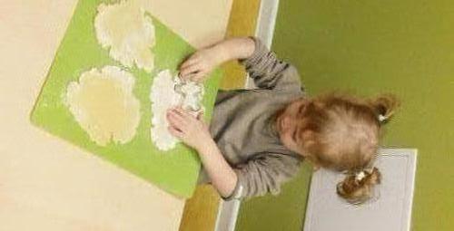 Pieczemy misiowe ciastka (11)