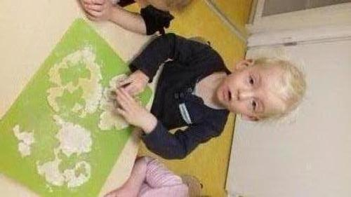 Pieczemy misiowe ciastka (14)