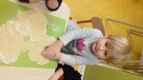 Pieczemy misiowe ciastka (15)