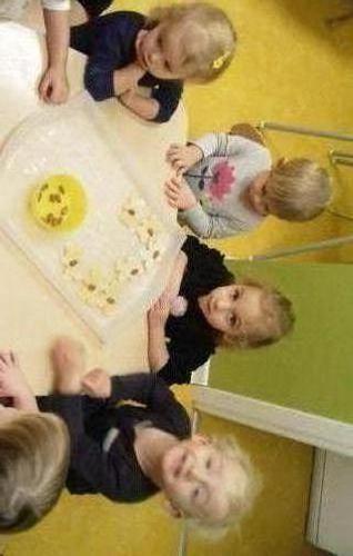 Pieczemy misiowe ciastka (7)