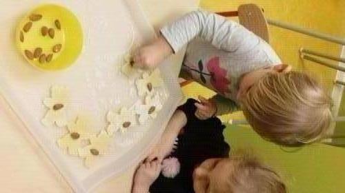 Pieczemy misiowe ciastka (8)