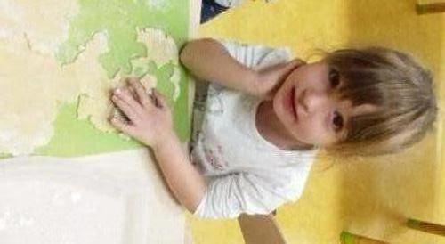Pieczemy misiowe ciastka (9)