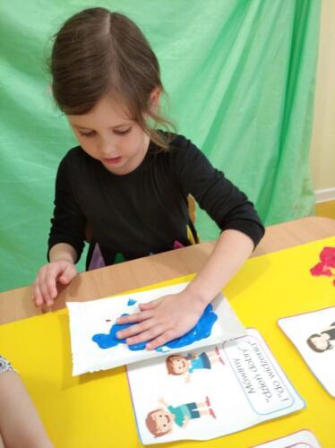 Kodeks Przedszkolaka (7)