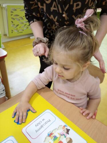 Kodeks Przedszkolaka (9)