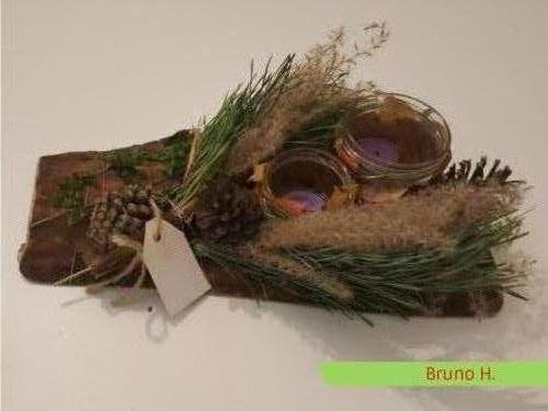 Bruno H.